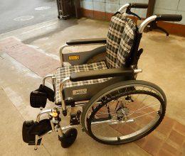 無料デモ品|イコール|東京都東大和市のヘルパー・ケアマネ・福祉用具レンタル販売・介護タクシー事業所