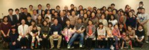 従業員|イコール|東京都東大和市のヘルパー・ケアマネ・福祉用具レンタル販売・介護タクシー事業所