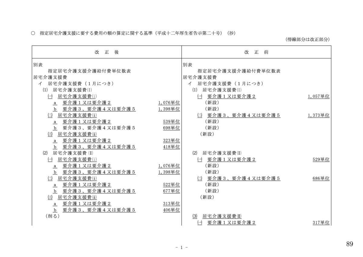 21kaiho_syosai_cm1