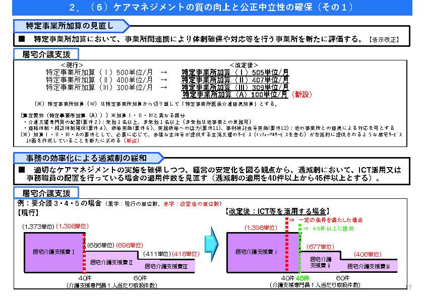 21kaisei_omona_homonkaigo-7-1