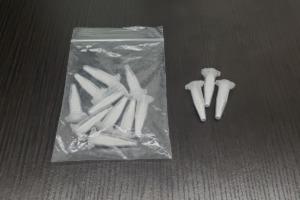 イツモクリーン(次亜塩素酸水消毒液生成剤)