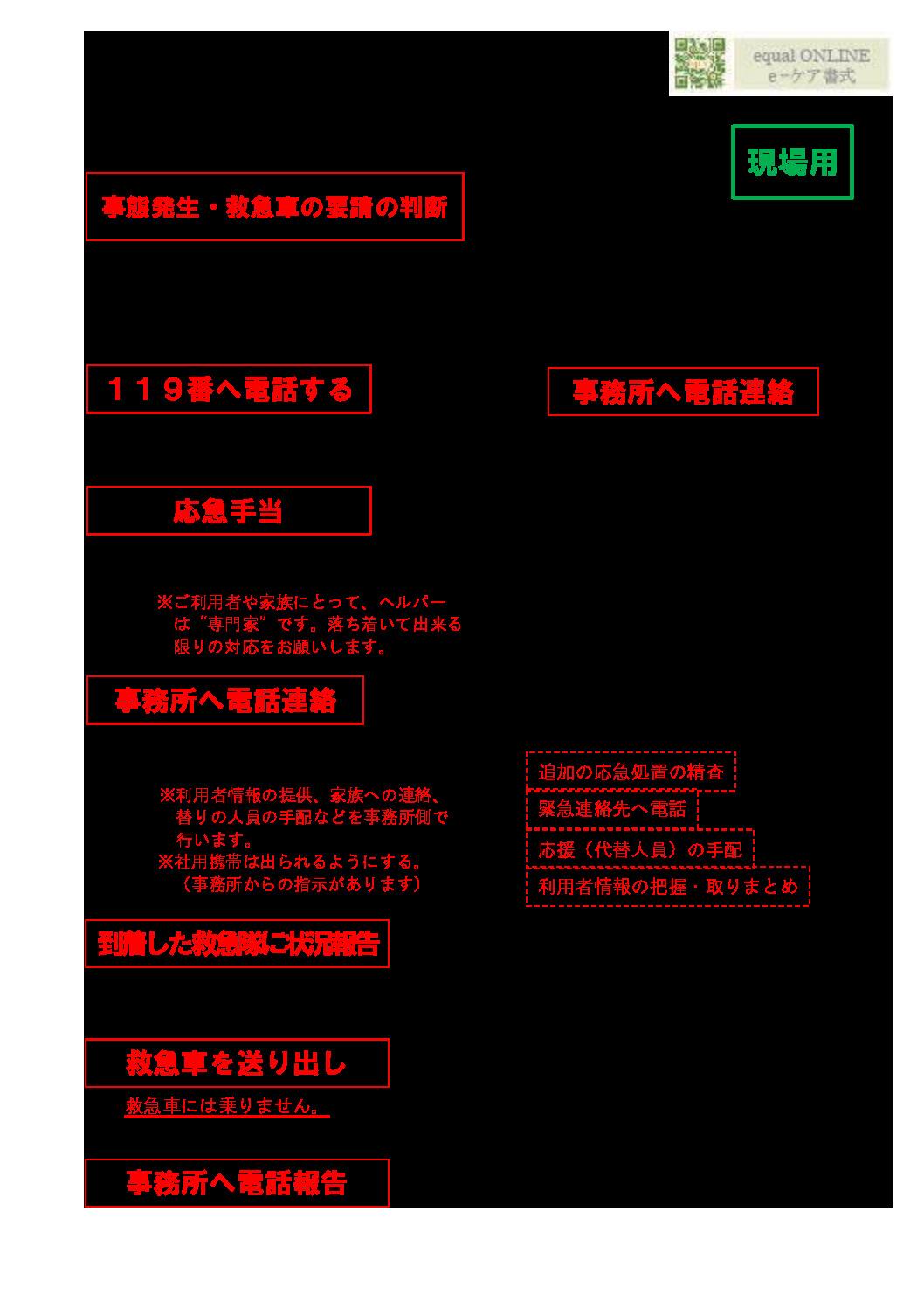 dl_format_kinkyugi_manual210412