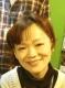 イコール介護員|イコールWEB【東京・東大和/武蔵村山/東村山近隣のヘルパー・ケアマネ・福祉用具】