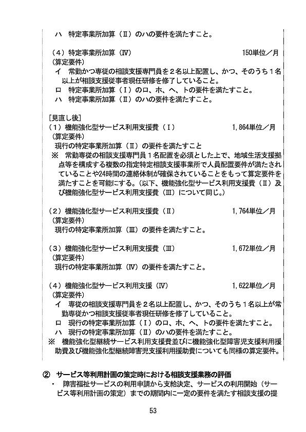 syogai_keikaku3s