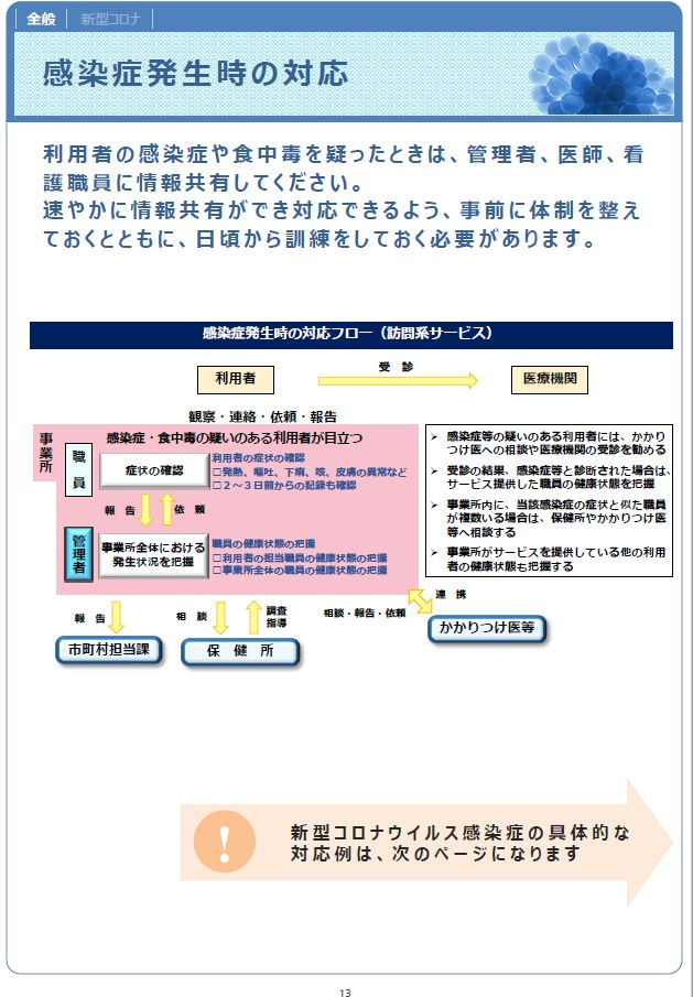 thum_manual_kansensyo201001-14